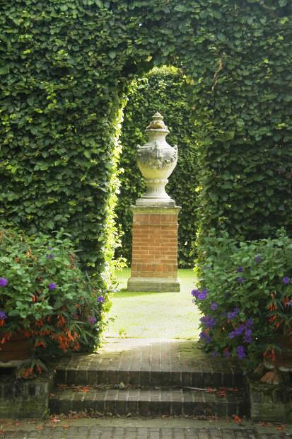 Giardini Classici